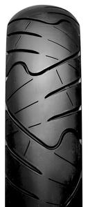 IRC T10286 Road Winner RX-01 Rear Tire - 130/70-17