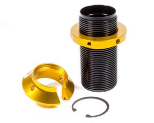 A-1 Products 5 in Sleeve 2.500 in ID Spring Coil-Over Kit P/N 12432