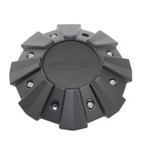 Pro Comp Alloy 703365500 Center Cap