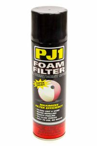 PJ1 Products Foam Air Filter Oil 13.00 oz Aerosol P/N 5-20
