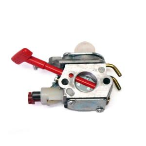 Zama Replacement Carburetor C1U-H39A for Homelite PLT3400, PBC3600 ST / Ultra Leaf Blowers, String Trimmers & Others