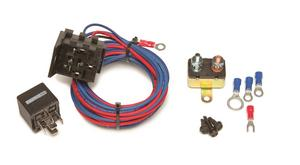 Painless Wiring 50106 Electric Water Pump Relay