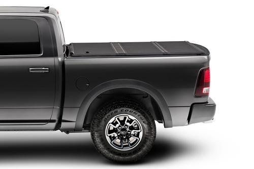 Extang 62775 Encore Tonneau Cover Fits 02-08 Ram 1500 Ram 2500 Ram 3500