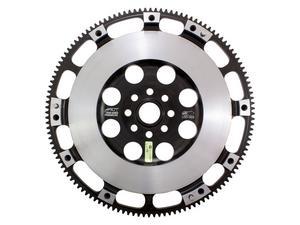 ACT (Advanced Clutch) 600240 XACT Flywheel Prolite Fits Impreza Legacy WRX STI