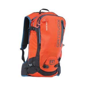 Ortovox 46241 00101 Haute RT 32 Rescue Kit