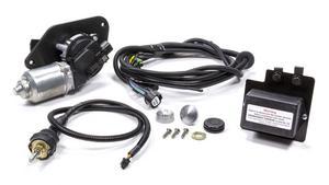 DETROIT SPEED GM F/X-Body 1968 Select-A-Speed Windshield Wiper Kit P/N 121301