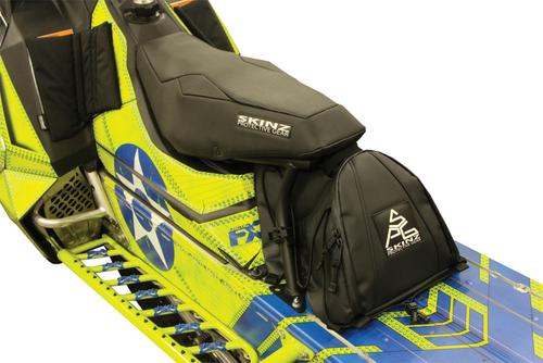 Skinz Air Frame Lightweight Seat Kit Mid Seat For Polaris AXYS RMK Assault  16-17 sold by Lytle Racing Group | Motoroso