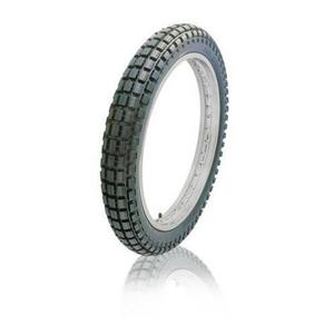 Vee Rubber M02103 VRM-021 Rear Tire - 4.00-18