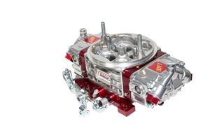 Quick Fuel Technology Q-1050-B2 Q Series Carburetor