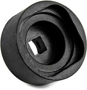 Pro Forged 1/2 in Drive Ball Joint Socket P/N 124-10001