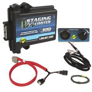 BD Diesel 1057726 Staging Limiter