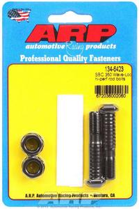 ARP Connecting Rod Bolt Kit Small Block Chevy P/N 134-6423
