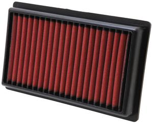 AEM Induction 28-20031 Dryflow Air Filter