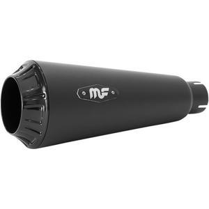 MagnaFlow 7201102 Gunslinger Slip-Ons