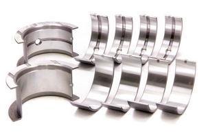 ACL BEARINGS A-Series Main Bearing Big Block Chevy Kit P/N 5M829A-20