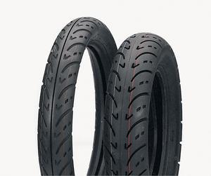 Duro 25-296C15-150 HF296C Rear Tire - 150/90-15