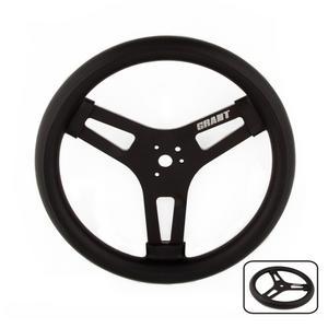 Grant 600 Racing Steering Wheel