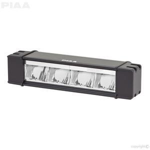 PIAA 26-07110 Powersport RF Series LED Light Bar Kit