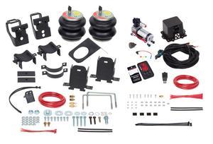 Firestone Ride-Rite 2806 All-In-One Wireless Kit