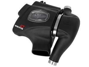 AFE Filters 51-76306 Momentum GT Pro Dry S Air Intake System