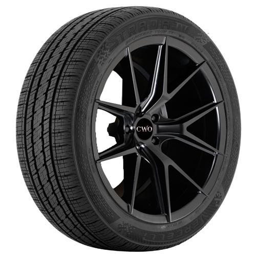 2-P305/35R24 Vercelli Strada 4 112V Tires