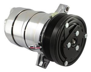 Tuff Stuff Performance 4511NA LT1 Series A/C Compressor