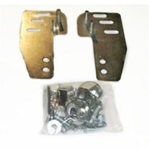 Daystar PA60023 Bumper Raising Kit Fits 94-00 Ram 1500 Ram 2500 Ram 3500
