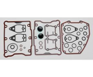 James Gasket 25244-99-K Cam Change Kit