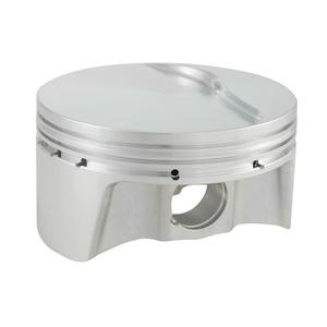 BULLET PISTONS 4.005 in Bore Forged Piston GM LS-Series Kit P/N BLS1011-005-8