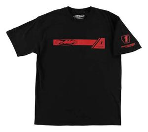 FMF Adult Flying Ship It Tee Black T-Shirt XL