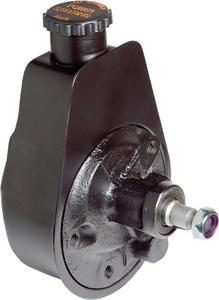 Borgeson 800310 Power Steering Pump