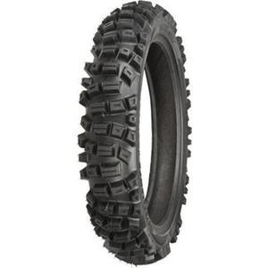 Sedona MX1208019HP MX907HP Rear Tire - 120/80-19