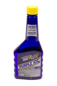 Royal Purple Purple Ice Coolant Additive 12.00 oz P/N 01600