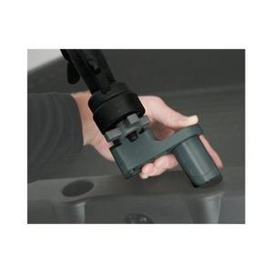 ATV-Tek PFFG1 Flex Gun and Bow Single Wedge Lock