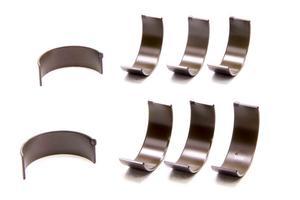 ACL BEARINGS For Honda B-Series Standard H-Series Rod Bearing Kit P/N 4B1925H-STD