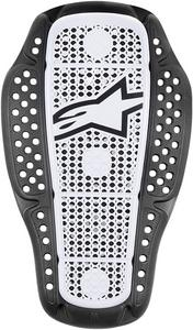 Alpinestars Adult Motorcycle Nucleon KR-1i Back Protector Pad M