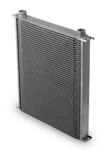 Earls Plumbing 82500ERL Temp-A-Cure Oil Cooler Core