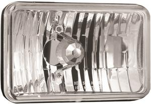 Vision X Lighting 4004016 Sealed Beam Replacement Head Light
