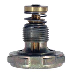 Quick Fuel Technology 25-35QFT Power Valve Assembly