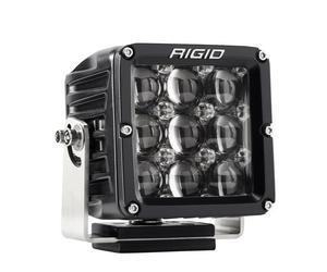 Rigid Industries 321413 D-XL Hyperspot Light