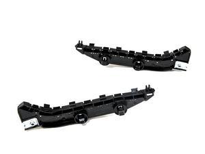 06-11 Honda Civic JDM Fender Spacer Bumper Bracket for FD1 FD2 Swap Conversion