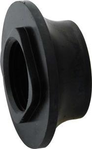 Allstar Performance Panhard Bar Brackets T-Nut 3/4-16 in Thread P/N 60252