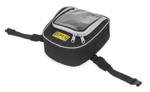 QuadBoss Reflective ATV Tank Bag Organizer QB3-010