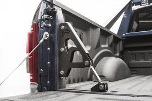 Fab Fours M4150-1 Truck Bed Brace