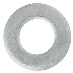"""SAE Flat Washer 5/16"""" Bolt Size 11/32"""" Inside Diameter 11/16"""" Outside Diameter"""