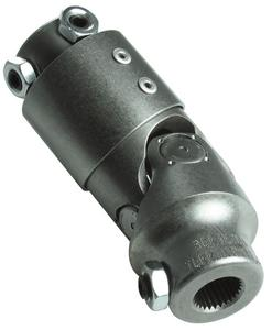 Borgeson 034931 Single Steering Universal Joint