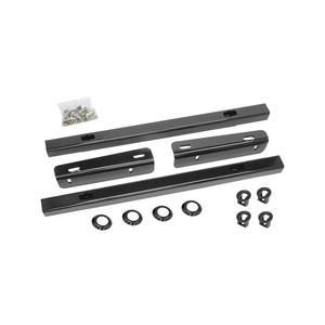 Reese 30868 Elite Series Rail Kit