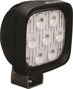 Vision X Lighting 9121635 Utility Market LED Work Light