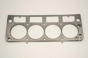 Cometic Gasket Automotive C5790-040 Cylinder Head Gasket
