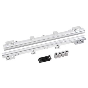 Edelbrock 3625 Victor Jr. Series Fuel Rail Kit